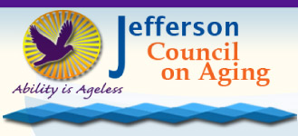 Jefferson Council on Aging